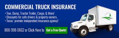 Commercial Box Truck Insurance Texas | Commercialtruckinsurancetexas.com Pennsylvania Truck Insurance From Rookies To Veterans 888 2873449 Freight Protection For Your Company Fleet In Baton Rouge Types Of Insurance Gain If You Know Someone That Owns A Tow Truck Company Dump Is An Compare Michigan Trucking Quotes Save Up 40 Kirkwood Tag Archive Usa Great Terms Cooperation When Repairing Commercial Transport Drive Act Would Let 18yearolds Drive Trucks Inrstate Welcome Checkers Perfect Every Time