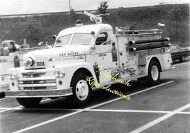 1959 Seagrave Fire Truck New Haven CT 8x10 And 50 Similar Items Seagravefiretruck Gallery Engine 312 1977 Seagrave Past Apparatus Bel Air Vfc Fire Wikipedia Home Sold 2002 105 Aerial Ladder Quint Command Truck Stock Photos Images 1959 New Haven Ct 8x10 And 50 Similar Items Whosale Distribution Intertional Trucks Pinterest Apparatus Just A Car Guy 1952 Fire Truck A Mayors Ride For Parades Engine From The 1950s Dave_7 1950 Trucks