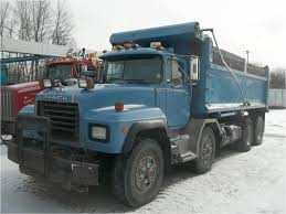Mack Dump Trucks In Caledonia, NY For Sale ▷ Used Trucks On ... Used 2014 Mack Gu713 Dump Truck For Sale 7413 2007 Cl713 1907 Mack Trucks 1949 Mack 75 Dump Truck Truckin Pinterest Trucks In Missippi For Sale Used On Buyllsearch 2009 Freeway Sales 2013 6831 2005 Granite Cv712 Auction Or Lease Port Trucks In Nj By Owner Best Resource Rd688s For Sale Phillipston Massachusetts Price 23500 Quad Axle Lapine Est 1933 Youtube