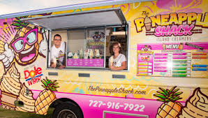 Home - Street Food Studios Home Street Food Studios Truck For Outback Steakhouse The Group Mobile Marketing Reaching Students By Multifamily Roadshow Rental How Trucks Are Serving Up Healthy To High School Keeping Your Business Rolling Bplans Steven Mathisen Art Design Packhouse Truckatt Uverse Built Apex Specialty Vehicles Theme Ideas And Inspiration