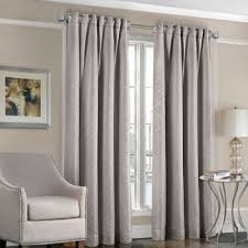 Sound Deadening Curtains Bed Bath And Beyond by Buy Noise Reduction Curtains From Bed Bath U0026 Beyond