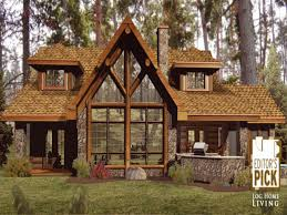 Log Home Plans And Prices Awesome Coventry Log Homes Our Log Home ... Log Cabin Home Plans And Prices Fresh Good Homes Kits Small Uerstanding Turnkey Cost Estimates Cowboy Designs And Peenmediacom Floor House Modular Walkout Basement Luxury 60 Elegant Pictures Of Houses Design Prefab Youtube Uncategorized Cute Dealers Charm Tags