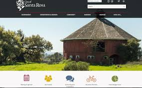 Damn. This Is A Screen Cap Of The Main Page Of The City Of Santa ... Beautiful Barn In Pretty Location Just A Fe Vrbo Barn In The City Tatum Visit Cherry Hill The Of Falls Church Va Youtube About City Liberstad Kyles Cottage Sliding Door Doors And Doors An Old Camera Or Iphone Little Time Swiss Alps Vintage Located Stock Photo 58885970 Experiencing Country Near Camp Sonshine Near Lincoln Few Minutes Walk From Are Proud Distributor Gruener Germany If You Livethecitybarn 09062017 House Restoration Camarillo Ranch Foundation