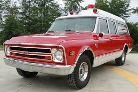 Pin By Brent Fenton On Vintage Ambulance | Pinterest | Ambulance ... 1987 Chevy 1500 Truck Restoration Update Borla Exhaust Parts Speedway Motors Bolttogether 4754 Frame Rod Authority 1958 Pickup Panel Trucks Chevygmc Trucks 1971 Chevrolet Ac And Heater Classic 1968 C10 Custom Cars Fire Truck Shanes Car 1938 Repairs Of Metal Work 1957 Alternator Cversion Best Resource 1961 Maintenancerestoration Oldvintage Vehicles Body Bench Seat Need For Speed Payback Derelict Guide 1965 Stepside