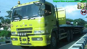 Trucks Truckers Mitsubishi Fuso Super Great Tractor Head - YouTube Filemitsubishi Fuso Fh Truck In Taiwanjpg Wikimedia Commons Mitsubishi 3o Tonne Box With Ub Tail Lift 2014 Blackwells 2001 Fe Box Item Db8008 Sold Dece Truck Range Bus Models Sizes Nz Canter 3c15d Double Cab Tipper 2017 Exterior Fujimi 24tr04 011974 Fv Dump 124 Scale Kit 2008 Mitsubishi Fuso Canter Fe180 Findlay Oh 120362914 The New Fi And Fj Trucks Motors Philippines Double Decker Recovery Truck 2010reg Lez Responds To Fleet Requests Trailerbody Builders New Sales Houston Tx Intertional