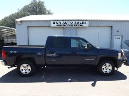 2010 Chevrolet Silverado 1500 For Sale In Ripley, TN 38063 Chevrolet S10 Wikipedia 072010 Silverado 2500hd Truck Autotrader Used Car Jacked Lifted Real Nice Truck Drove My Chevy 2010 For Sale Old Photos Collection Information And Photos Zombiedrive Paul Masse South In Wakefield Ri A County Dukes Auto Sales Buy Sell Trade Vintage Antique 3500hd Price Reviews Features For Classiccarscom Cc1053866 Sale Jefferson Ia 50129 Trucks Gmc Chev Fanatics Twitter Geeta