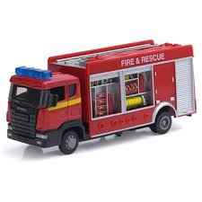 Peterkin Motor Zone Fire Engine Lights & Sounds Die Cast Truck Toy ... Playmobil Fire Engine With Lights And Sounds Amazoncom Tonka Rescue Force 12inch Ladder Truck Mighty Fleet 85off Hey Play Toy Extending Battypowered What Color Do Trucks Have Ebcs 3965302d70e3 Red Department Large Scale Matchbox 2001 Mattel 47 Similar Items Inspiring Coloring Page Printable For Inspiration Bubble Blowing Fire Engine Truck Electric Toy Lights Sounds Birthday Unit Minds Alive Kids Electric Flashing Siren Sound Bump Wheels With Youtube