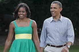 Video of Obama Kicking Door Open Real or Fake
