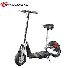 Gas Powered Scooter 49cc Wholesale Suppliers