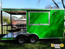 The Images Collection Of For Sale Custom Metalworks I Need One Of ... 2017 Winnipeg Food Truck Guide Energy 106 Wild Boar Bbq Indianapolis Trucks Roaming Hunger Huntsville Alabama Directory Our Valley Events Bulls Knoxville Baoju Fv52 Bnew Model Mobile Food Trailer For Sale Fast Sale Online Customized Bbq Catering Van For In China Buy Mega T Rex Pro W Roof Competion Smoker Grill Trailers Coffee Ccession And Floridas Custom Smokey Paws In Rochester Michigan Chevy P30 14ft Portland Home South Side Company