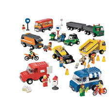 LEGO® DUPLO® Vehicles Set | GLS Educational Supplies Lego Dump Truck And Excavator Toy Playset For Children Duplo We Liked Garbage Truck 60118 So Much We Had To Get Amazoncom Lego Legoville Garbage 5637 Toys Games Large Playground Brick Box Big Dreams Duplo Disney Pixar Story 3 Set 5691 Alien Search Results Shop Trucks Bulldozer Building Blocks Review Youtube Tow 6146 Ville 2009 Bricksfirst My First Cstruction Site Walmartcom 10816 Cars At John Lewis