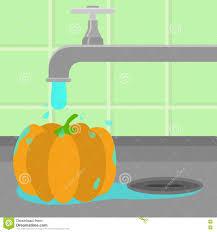 The Runaway Pumpkin 5k by Running Pumpkin Stock Illustrations U2013 77 Running Pumpkin Stock