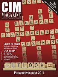 Cabinet Dept Since 1965 Crossword by Cim Magazine Dec U002707 Jan U002708 By Cim Icm Publications Issuu