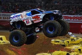 Beaver Dam Monster Truck Showdown | Dodge County Fairgrounds Trapped In Muddy Monster Truck Travel Channel Truck Pulls Off First Ever Successful Frontflip Trick 20 Badass Monster Trucks Are Crushing It New York Top 5 Reasons Your Toddler Is Going To Love Jam 2016 Mommy Show 2013 On Vimeo Rally Rumbles The Dome Saturday Nolacom Returning Staples Center Los Angeles August 2018 Season Kickoff Trailer Youtube School Bus Instigator Sun National Amazoncom 3 Path Of Destruction Video Games Tickets Att Stadium Dallas Obsver