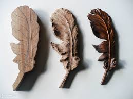 whittling ideas for beginners google search woodworking shop