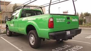 100 Vans Trucks Petaluma Police Warn Of Thieves Targeting Utility Trucks And Vans