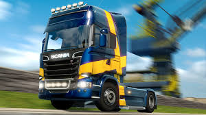 Euro Truck Simulator 2 - Swedish Paint Jobs Pack On Steam Euro Truck Simulator 2 Scandinavia Testvideo Zum Skandinavien Scaniaa R730 V8 121x Mods Trailer Ownership Announced Games Vr Quality Settings Virtual Sunburn Volvo Fh Mega Tuning Ets2 Youtube Driver 2018 Ovilex Software Mobile Desktop And Web Trucks By Stevie For Fs2017 Farming 17 Mod Ls Ets2mp Navi Probleme Multiplayer Heavy Cargo Pack On Steam Top 10 131 Julyaugust Scs Softwares Blog Update Open Beta Daf Xf E6 By Oha 145 Mods Truck Simulator