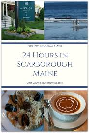 Christmas Tree Shop Scarborough Maine Hours by Best 25 Maine Ideas On Pinterest Acadia National Park Mount