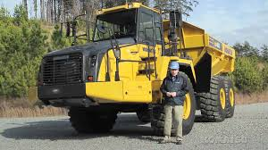 Komatsu HM400-3 Tier 4 Interim Articulated Dump Truck - YouTube Top 10 Tips For Maximizing Articulated Truck Life Volvo Ce Unveils 60ton A60h Dump Equipment 50th High Detail John Deere 460e Adt Articulated Dump Truck Cat Used Trucks Sale Utah Wheeler Fritzes Modellbrse 85501 Diecast Masters Cat 740b 2015 Caterpillar 745c For 1949 Hours 3d Models Download Turbosquid Diesel Erground Ming Ad45b 30 Tonne Off Road Newcomb Sand And Soil Stock Photos 103 Images Offroad Water Curry Supply Company Nwt5000 Niece