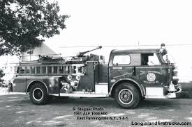 LONG ISLAND FIRE TRUCKS.COM - East Farmingdale Fire Department - 1-5-0