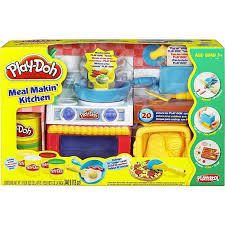 Dora The Explorer Kitchen Set Target by Play Doh Sets Toys