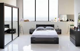 chambre a coucher en bois chambre a coucher moderne en bois massif gallery of durable
