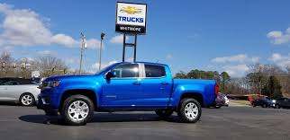 West Point - All 2018 Chevrolet Colorado Vehicles For Sale West Point Truck Center New Used Heavy Duty Parts Specialize In Defeat By Annihilation Mobility And Attrition The Islamic Transwestern Centres Light Medium Trucks For Spring Driveshaft Expert Service Order Western Star Northwest Whitmore Chevrolet Va Serving Williamsburg Parkermcgill A Buick Gmc Dealership Flatbeds Vehicles Sale Linamar Transportation Delivering More Than Just Auto Parts Velocity Centers Dealerships California Arizona Nevada Rebuild Loophole Lets Some 18wheelers Opollute Dieselgate Vws