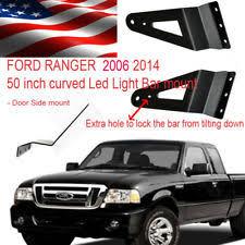 led light bulbs for 2003 ford ranger ebay