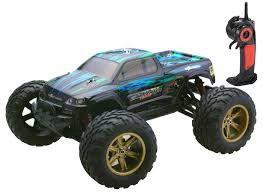 Remote Control Truck 4X4 Buy Webby Remote Controlled Rock Crawler Monster Truck Green Online Radio Control Electric Rc Buggy 1 10 Brushless 4x4 Trucks Traxxas Stampede Lcg 110 Rtr Black E3s Toyota Hilux Truggy Scx Scale Truck Crawling The 360341 Bigfoot Blue Ebay Vxl 4wd Wtqi Metal Chassis Rc Car 4wd 124 Hbx 4 Wheel Drive Originally Hsp 94862 Savagery 18 Nitro Powered Adventures Altered Beast Scale Update Bestale 118 Offroad Vehicle 24ghz Cars