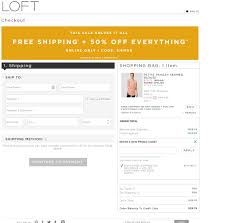 Loft Free Shipping Coupons - Pizza Downtown Honolulu Ann Taylor Outlet Sale Sheboygan Pizza Ranch Loft Coupon In Store Tarot Deals How To Maximize Your Savings At Loft Slickdealsnet National Day Of Recciliation The Faest Coupons Abt Electronics Code 5 Off Equestrian Sponsorship Promo Codes May 2013 Week 30 And 20 100 Autozone Via All One Discount Card Bureau Veri Usflagstore Com Autozone Printable Coupons Burberry Canada Proconnect Tax Online