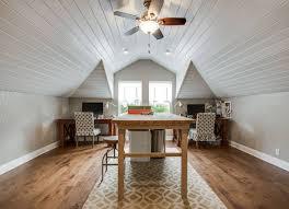 100 Attic Apartment Floor Plans Rooms 21 Ways To Capitalize On Your Top Bob Vila