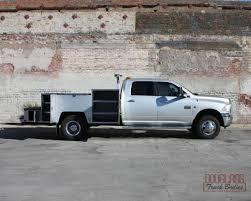100 Douglass Truck Bodies Caja Herramientas Ram Pinterest S