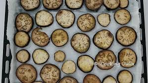 comment cuisiner l aubergine sans graisse globe gifts com cuisine