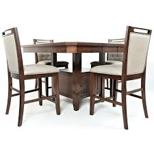 Jofran Dining Tables Furniture Room Table Home Design Software Free Download Round