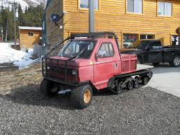 1986 ASV Track Truck - SnoWest Snowmobile Forum Readers Rides For Pics And Specs On Your Toys Page 5 Positrack Tracked Loaders Terex Asv Advancequip 2017 Asv R350t Track Loader Vmeer Midwest Viqan Kobelco Equipment Crane Machinery Chicago Il Excavator Truck Cranes For Sale Cporation Military Items Vehicles Trucks 2018 Vt70 Nicholasville Ky 120735479 Auction Details Darell Dunkle Associates Auctioneers Cstk Custom Trailers Products