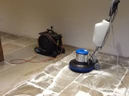 cleaning grout grout protection