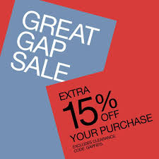 Gap Factory - Posts | Facebook Gap Factory Coupons 55 Off Everything At Or Outlet Store Coupon 2019 Up To 85 Off Womens Apparel Home Bana Republic Stuarts Ldon Discount Code Pc Plus Points Promo 80 Toddler Clearance Southern Savers Please Verify That You Are Human 50 15 Party Direct Advanced Personal Care Solutions Bytox Acer The Krazy Coupon Lady