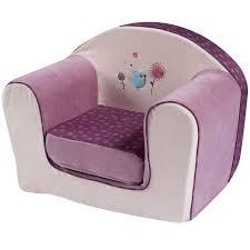 fauteuil club pour bébé 28 images fauteuil club marron oxford