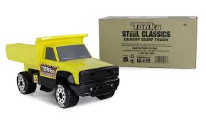 Tonka Toys: Buy Online From Fishpond.com.au