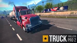 Truck Simulator PRO 2 Android GamePlay (By Mageeks Apps & Games ... Ab Big Rig Weekend 2009 Protrucker Magazine Canadas Trucking Intertional Remote Mobile Recording Truck Pro Tools Api 4424 Volvoeicher Showcases A New Series Of Trucks And Buses Oval Racing Featuring The Seriesrmr Chevy Silverado 3500 65 Bed 52018 Truxedo Lo Tonneau Plumbing Septic Sewer Services Springfield Ohio No Dig 10 Gullwing Reverse Truck 1pc Pilloni Pro Gtkr1lpi10 Blocky Garbage Sim Android Apps On Google Play Eicher Reefer Refrigerated Introduced City Drive Simulator