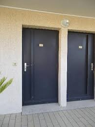 porte de chambre porte des chambres photo de hotel helios carnon tripadvisor