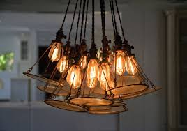 chandeliers light bulbs for antique chandeliers best light bulbs