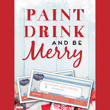 Muse Paintbar | Patriot Place Zaful Promo Codes 2019 Cca Louisiana Code Pating Wine Faqs Muse Paintbar Cesar Coupons Printable Ultimate Tan Augusta Precious Metals Cocoa Village Playhouse Sticker Com Coupon Cabify Discount Barcelona Arts Eertainment Manchester New 25 Off Millennium Moms Promo Codes Top Coupons Cleanmymac Bus Eireann Paint Bar Tulsa Patriot Place Muse Paintbar A Fun Night Great Time Kohls Dates Lyrica With Insurance