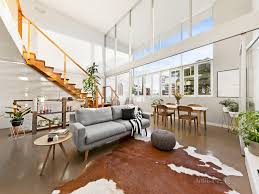 100 New Townhouses For Sale Melbourne 44 Anderson Street West Townhouse For Jellis Craig