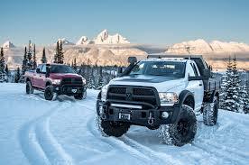 100 Craigslist Evansville Cars Trucks Owner Elk Grove Gmc 2019 2020 New Car Reviews