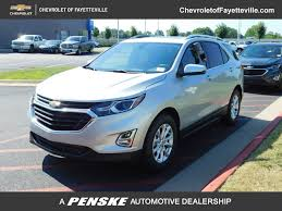 2018 New Chevrolet Equinox TRUCK 4DR FWD LT Truck For Sale In ... The 2016 Chevy Equinox Vs Gmc Terrain Mccluskey Chevrolet 2018 New Truck 4dr Fwd Lt At Fayetteville Autopark Cars Trucks And Suvs For Sale In Central Pa 2017 Review Ratings Edmunds Suv Of Lease Finance Offers Richmond Ky Trax Drive Interior Exterior Recall Have Tire Pssure Monitor Issues 24l Awd Test Car Driver Deals Price Louisville