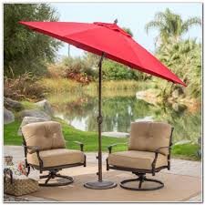Patio Umbrellas Walmart Canada by Patio Umbrella Walmart Canadahome Design Galleries Patios Home