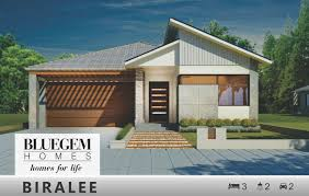 Single Storey | Bluegem Homes New Home Builders Ruby 30 Single Storey Designs 5 Bedroom House Perth Double Apg Homes Floor Plan Youtube With Design For Igns Latest Plans Aboutisa Com Kevrandoz Storey Home Designs Pindan Alluring Geotruffecom Modern Single House Plans Beautiful Design Story Singltoreyhodesignmetro17 Vitltcom Floor See More About