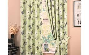 Kmart Yellow Kitchen Curtains curtains best yellow kitchen curtains home interior design