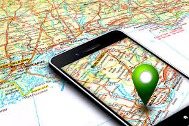 Fleet Management GPS Tracking Temperature Monitoring Dublin ... Wrecker Fleet Gps Tracking Partsstoreatbuy Rakuten Tracker For Vehicles Ablegrid Gt Top Rated Quality Sallite Vehicle Gps Device Tk103 5 Questions That Tow Truck Trackers Answer Go Commercial System Youtube With Camera And Google Map Software For J19391708 Experience Of Seeworld Locator Platform_seeworld Amazoncom Pocketfinder Solution Compatible Truck Gps Tracker Car And Motorcycle Engine Automobiles Trackmyasset Contact 96428878 Setup1